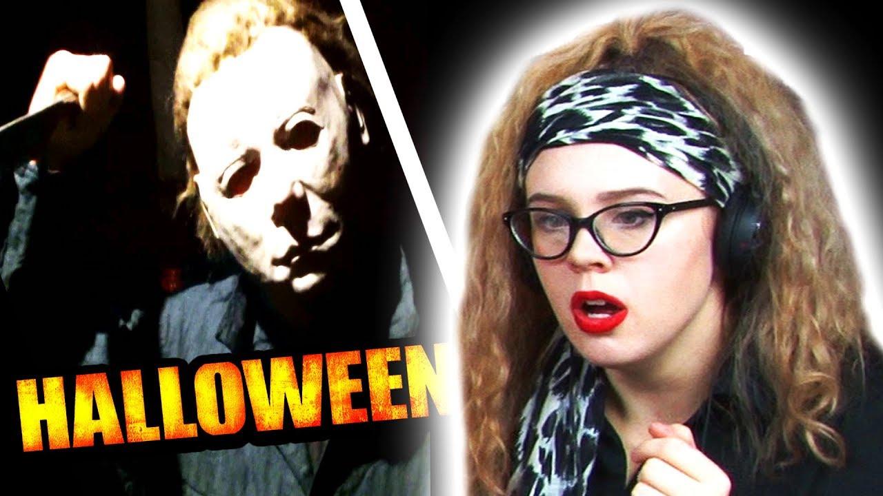 irish-people-watch-halloween
