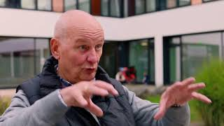 Ex Einbrecher erklärt - ein Hund ist kein effektiver Einbruchschutz   Söllner Motorgeräte GmbH