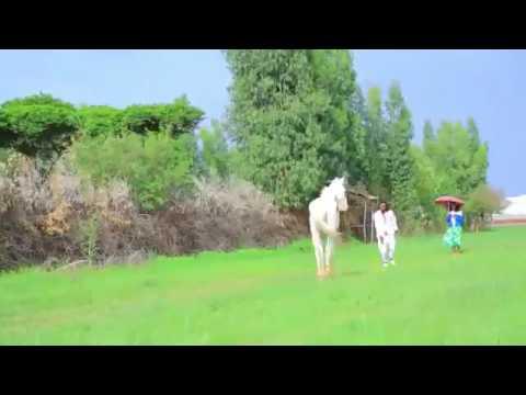 Caalaa Daggafaa Akkamin walbara***new***oromo music 2016