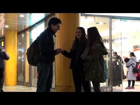 dating in switzerland zurich