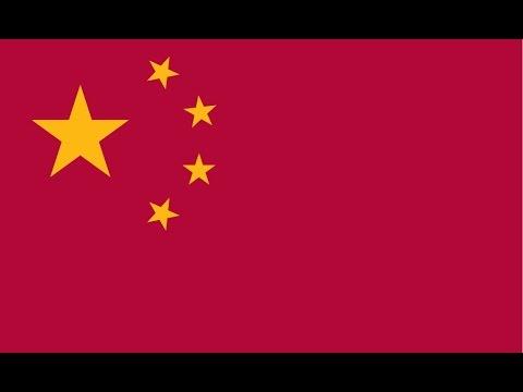 Beijing China Weekend Retreat: Part 1 ACIM