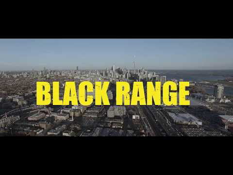 Black Range (Full Video) Param Mangat | Deep Jandu I Latest Punjabi Songs 2017