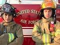 Air Force Career Choice