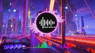 Download Lagu DJ KEMBALI PULANG - KANGEN BAND REMIX FULL BASS TERBARU 2020 mp3