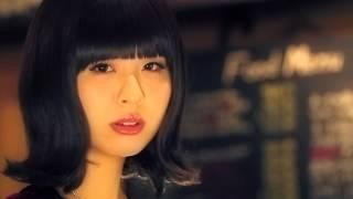 バニラビーンズ 2年振りニューアルバム「バニラビーンズⅣ」が2015年2月3...