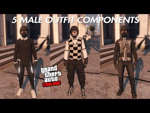 gta-v-online-5-male-outfit-components