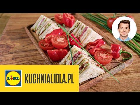 3 Sposoby Na Chutney Z Jablek Karol Okrasa Kuchnia Lidla