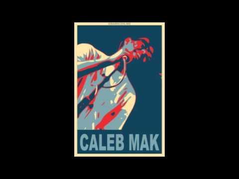 caleb mak the joker prod by johnny juliano