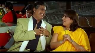 Hadh Kar Di Aapne - Part 3 Of 13 - Govinda & Rani Mukherji