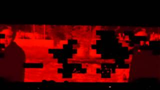 Roger Waters - Another Brick in the Wall III /The Last Few Bricks/Goodbye Cruel World Werchter 20-7
