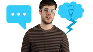 Social Media Content Creation Episode