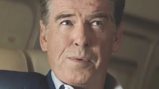If watching Pierce Brosnan and Tim Roth try to pull off a major heist in Abu Dhabi with a diverse and eclectic crew in tow sounds like your idea of a good time, ...