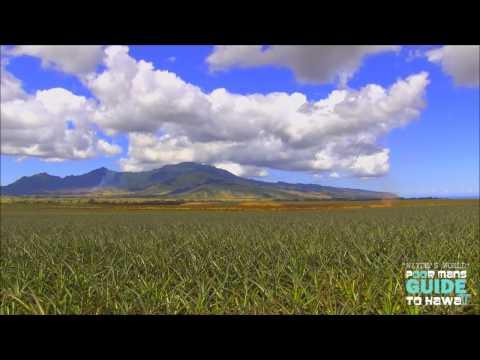 HAWAII HD II ( The Spirit of Aloha)