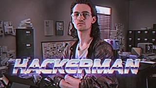 """Hur man kompilerar och installerar emulatorn """"higan"""" i Linux"""