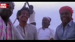 Tamil Songs # Chinnamani Kuyile # சின்ன மணி குயிலே # Amman Kovil Kizhakale  # Vijayakanth,Radha