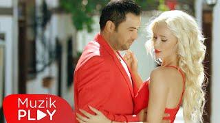Gambar cover Ankaralı Coşkun - Çiçek Sarı (Official Video)