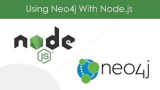 Node.js With Neo4j - Freestyle Coding [2]