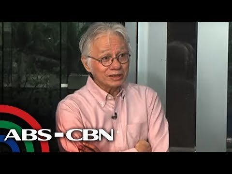 Early Edition: SEC could have dealt with Rappler in