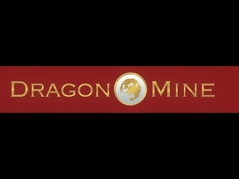 Mining - Lifestyle Galaxy Mining / Dragon Mining How to withdraw your funds