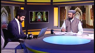 Rah-e-Huda - 21st April 2018