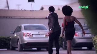 Lies Men Tell [Trailer]  Latest 2013 Nigerian Nollywood Drama Movie (English Full HD)