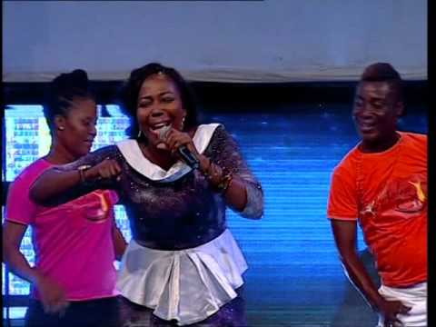 At TV3 Music Music