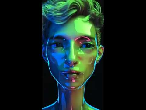 [03-05-18] Troye Sivan Instagram Live (before Bloom comes out)
