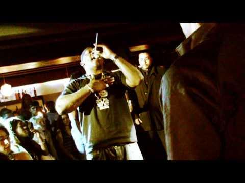 Petey Pablo - Live@ XL Club - Mainz 720pHD
