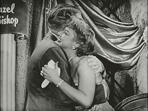 Jeanette MacDonald: This is Your Life (Complete)