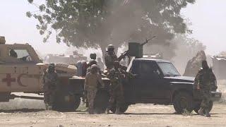 Tchad : l'armée divisée sur la question du CMT