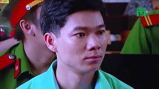 VTC14 | Phiên tòa xét xử bác sĩ Hoàng Công Lương bị hoãn vì thiếu…luật sư