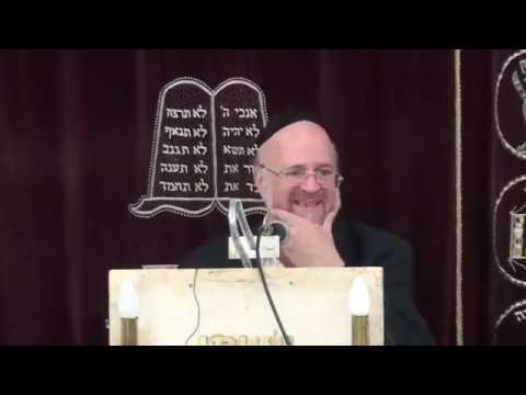 הרב ברוך רוזנבלום הרצאה ברמה גבוהה על פרשת פנחס 1 פרשת פנחס הרב ברוך רוזנבלום