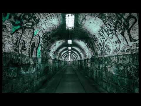 Tha BG feat. Noise Ill Klinton & Nekro G - Phuck'd Up World