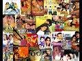 Bollywood dialogue mashup || BANKABLE KUSH || andar bhoot hai