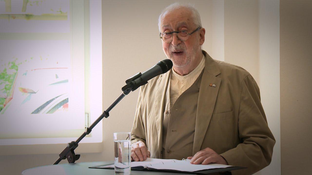 Hellmuth Matiasek