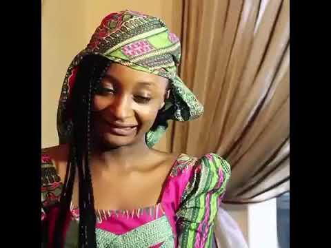 Download hadaddiyar video kalli abunda yan hausa film sukayi