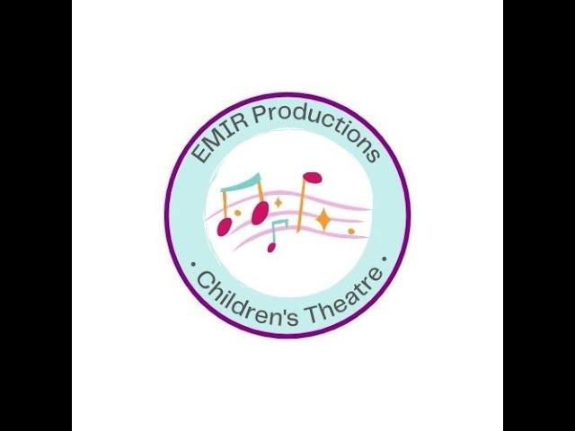 EMIR Productions Children's Theatre- Ohio Campus Introduction Concert
