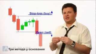 Конфигурация на Форекс, продолжение. Сессия 2. Урок 5(, 2012-10-30T12:43:29.000Z)