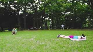 http://www.barkinstyle.jp/member/kalina.html 出演:KALINA(末継可里...
