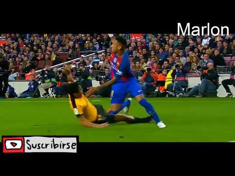 Neymar Trap Krippi Kush