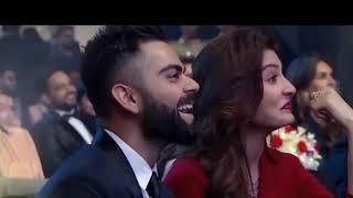 Tera Zikr Ft  Virat   Anushka Love Song   Darshan Raval   Sony Music India