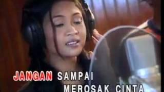 Gurauan Berkasih Achik Spin ft Nana.mp3