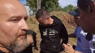 """Видео """"Корабелов.Инфо"""": Как скрутили активистов"""