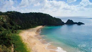 видео Самые красивые пляжи мира - СПИСОК
