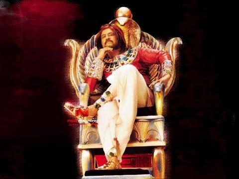 Rajini Birthday Song | 'Idhu Rajini Song' | HaPpY  bIrTh DaY tHaLaIvAaAaA