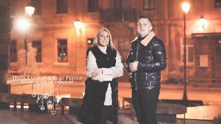 Diana Tataran si Vlad Precup - VENITI ACASA DE CRACIUN (Cantec de Craciun 2019)