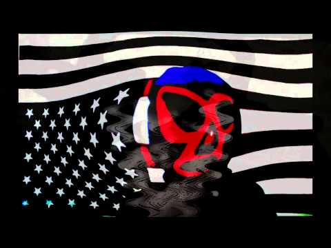 Legitimate Hostage Taking in Iran 1979 - Good Idea to Attack the US Embassy