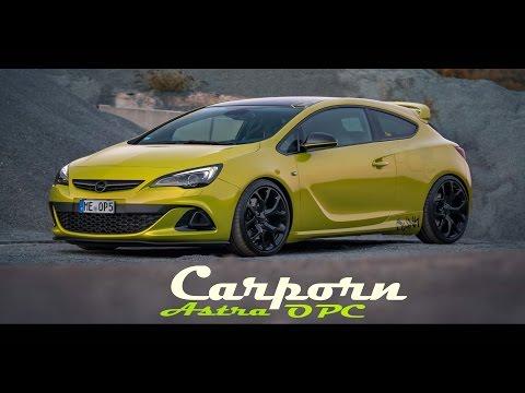 Astra OPC ★ Crank 2 *Carporn*