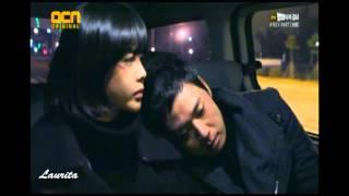 Video Vampire Prosecutor - Danger (MC Sniper Feat. Lee-Nu & Kim Seo Hyun) download MP3, 3GP, MP4, WEBM, AVI, FLV November 2018