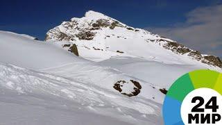Русские Альпы: почему стоит отправиться на Алтай зимой - МИР 24